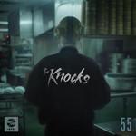 55 The Knocks
