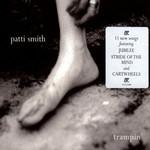 Trampin' Patti Smith
