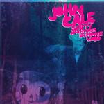 Shifty Adventures In Nookie Wood John Cale
