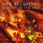 Flowers In The Dirt Paul Mccartney