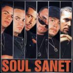 6 Formas De Amar Soul Sanet