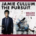 The Pursuit (Deluxe Edition) Jamie Cullum