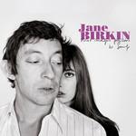 Mes Images Privees De Serge Jane Birkin