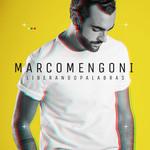 Liberando Palabras Marco Mengoni