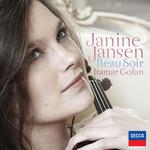 Beau Soir Janine Jansen
