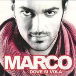 Dove Si Vola (Ep) Marco Mengoni
