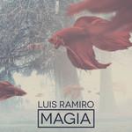Magia Luis Ramiro