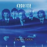 Serie De Oro: Grandes Exitos Kapanga