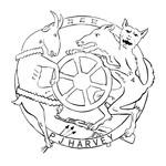 The Wheel (Cd Single) Pj Harvey