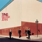 Selfish Jean (Cd Single) Travis