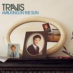 Walking In The Sun (Cd Single) Travis