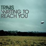 Writing To Reach You (Cd Single) Travis