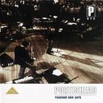 Roseland Nyc Live (Dvd) Portishead