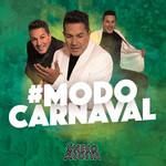 Modo Carnaval (Cd Single) Checo Acosta