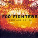 Skin And Bones (Dvd) Foo Fighters