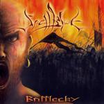 Battlecry Spellblast