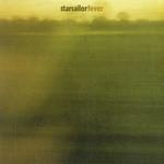 Fever (Cd Single) Starsailor
