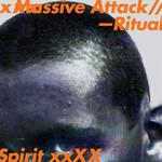 Ritual Spirit (Ep) Massive Attack