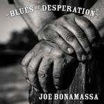 Blues Of Desperation Joe Bonamassa