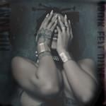 Work (Featuring Drake) (Cd Single) Rihanna