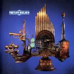 Relics Pink Floyd