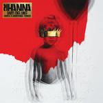 Anti (Deluxe Edition) Rihanna