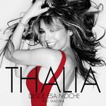 Desde Esa Noche (Featuring Maluma) (Cd Single) Thalia