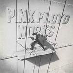 Works Pink Floyd