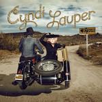 Detour Cyndi Lauper