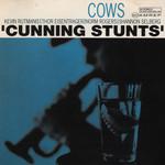 Cunning Stunts Cows