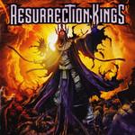 Resurrection Kings (Japan Edition) Resurrection Kings