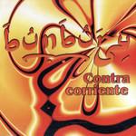 Contracorriente (Cd Single) Bunbury