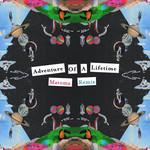 Adventure Of A Lifetime (Matoma Remix) (Cd Single) Coldplay