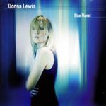 Blue Planet Donna Lewis