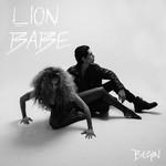 Begin Lion Babe