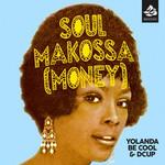 Soul Makossa (Money) (Cd Single) Yolanda Be Cool & Dcup