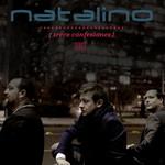 Xiii Confesiones Natalino