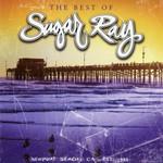 The Best Of Sugar Ray Sugar Ray