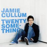 Twentysomething Jamie Cullum
