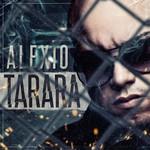 Tarara (Cd Single) Alexio