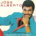 Salsa Con El Canario Jose Alberto El Canario