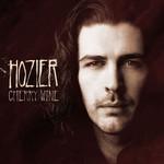 Cherry Wine (Cd Single) Hozier