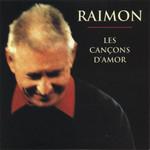 Les Cançons D'amor Raimon