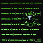 Radio Kaos Roger Waters
