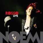 Noemi Rosso Live Noemi