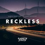 Reckless (Featuring Wayward Daughter) (Cd Single) Gareth Emery