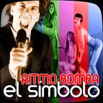Ritmo Bomba (Cd Single) El Simbolo