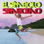 Simbolao (Featuring Frank Madero) El Simbolo