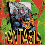 Fantasia 97 Grupo Fantasia