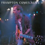 Frampton Comes Alive II Peter Frampton